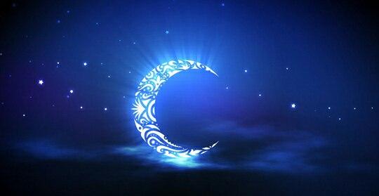 دارالإفتاء يوم غد الأربعاء هو المتمم لشهر شعبان والخميس أول أيام شهر رمضان